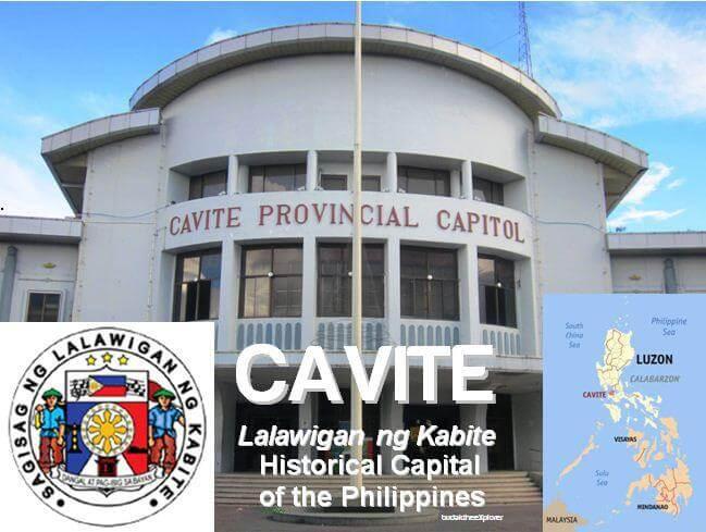 03_CAVITE