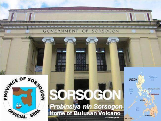 09_SORSOGON