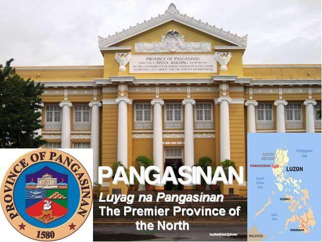 10_PANGASINAN