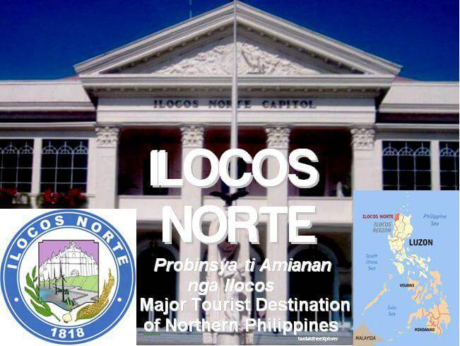 12_ILOCOS NORTE