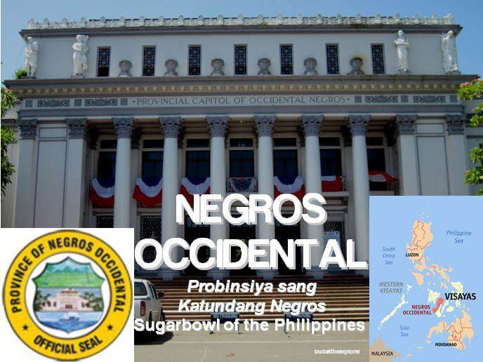 15_NEGROS OCCIDENTAL