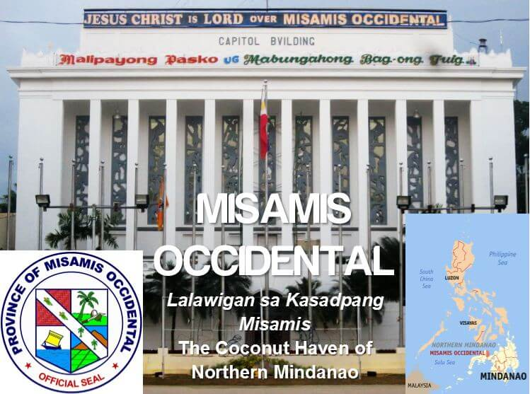 19_MISAMIS OCCIDENTAL