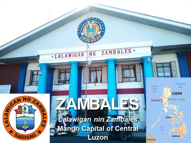 33_ZAMBALES