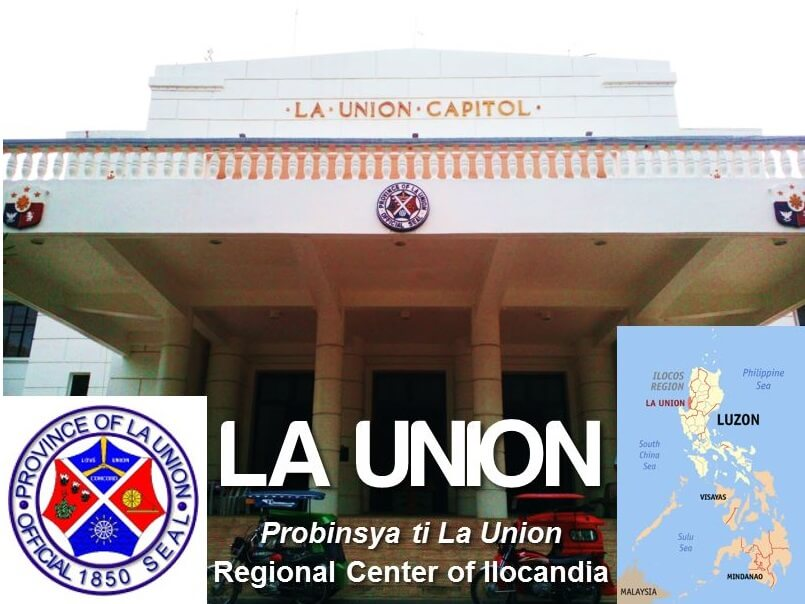 34_LA UNION
