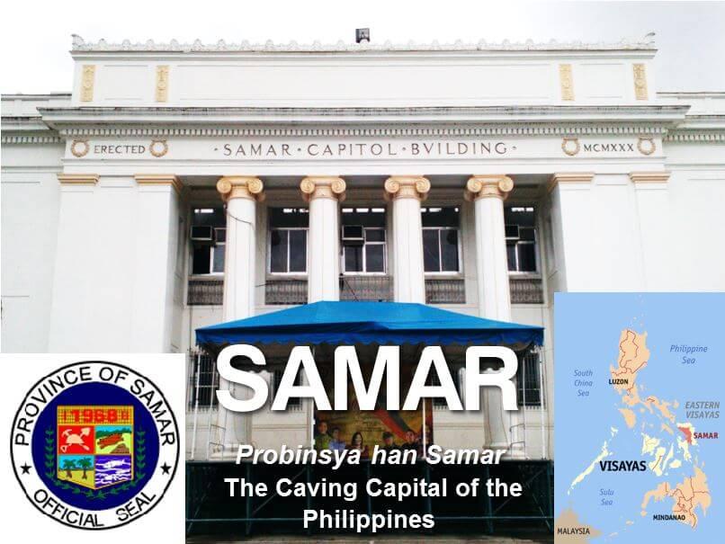 39_SAMAR