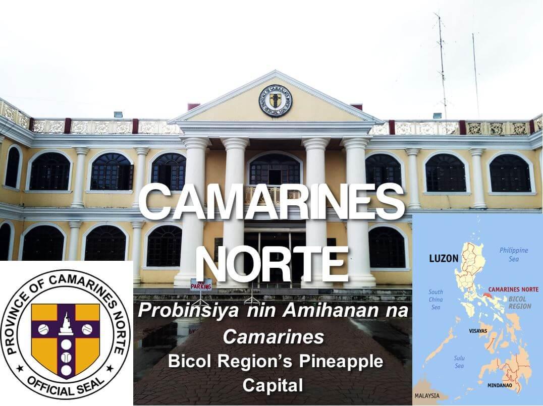 44_CAMARINES NORTE