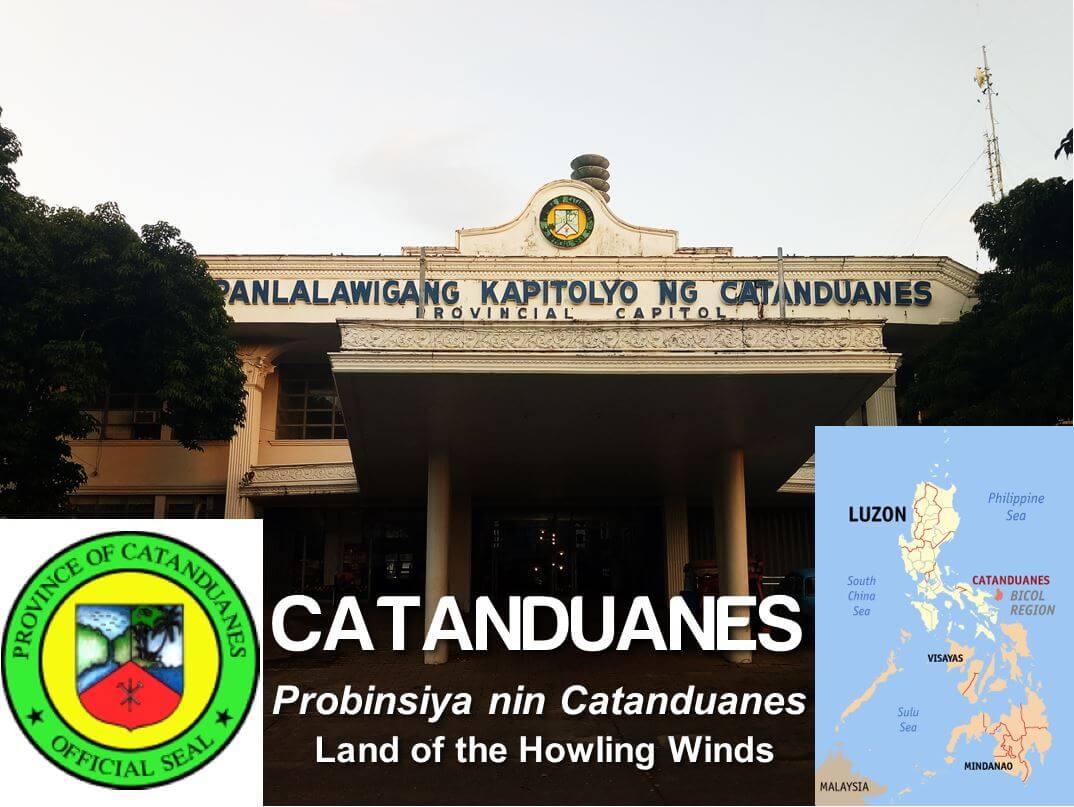 45_CATANDUANES