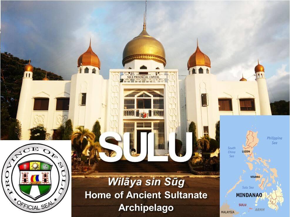 55_SULU