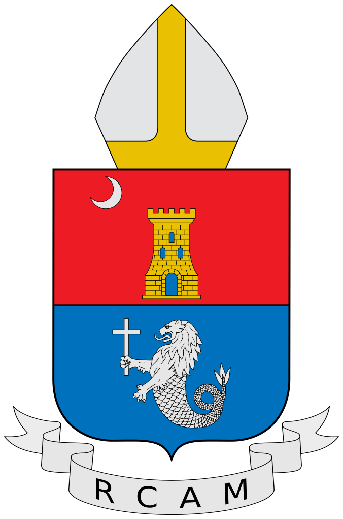 Coat_of_Arms_of_the_Archdiocese_of_Manila.svg