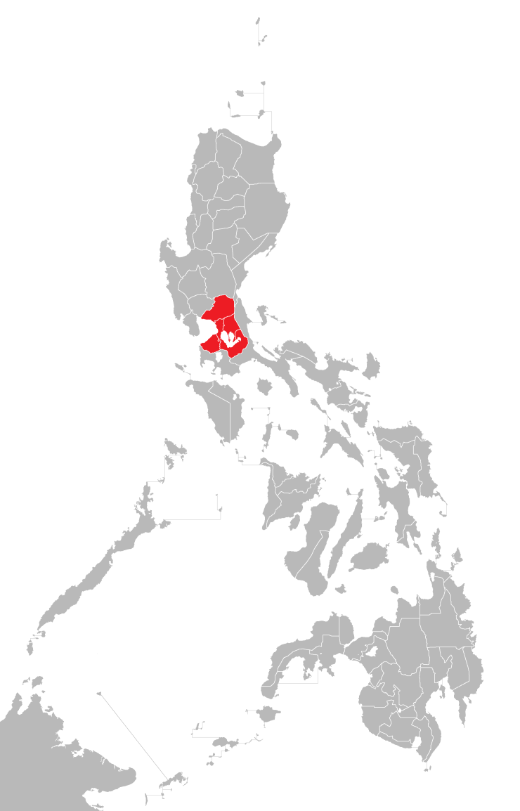RC_Archdiocese_of_Manila