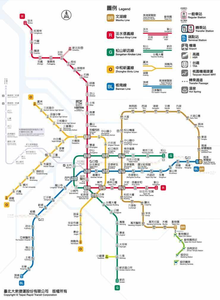 metrotaipeimap-min.jpg
