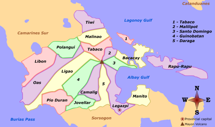 Albay_Labelled_Map.png