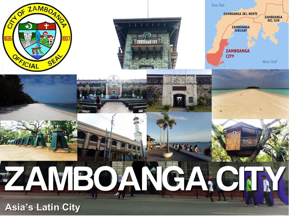 22_ZAMBOANGA CITY-min