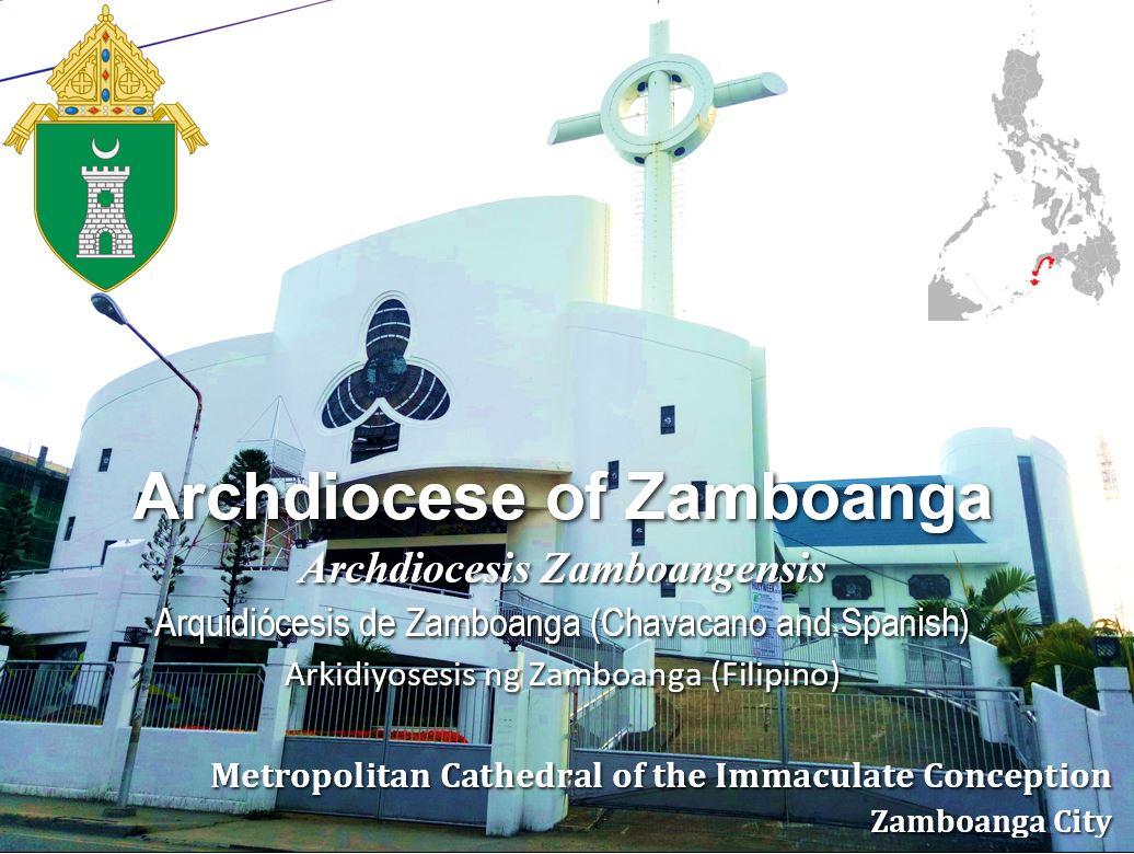 zamboanga-min