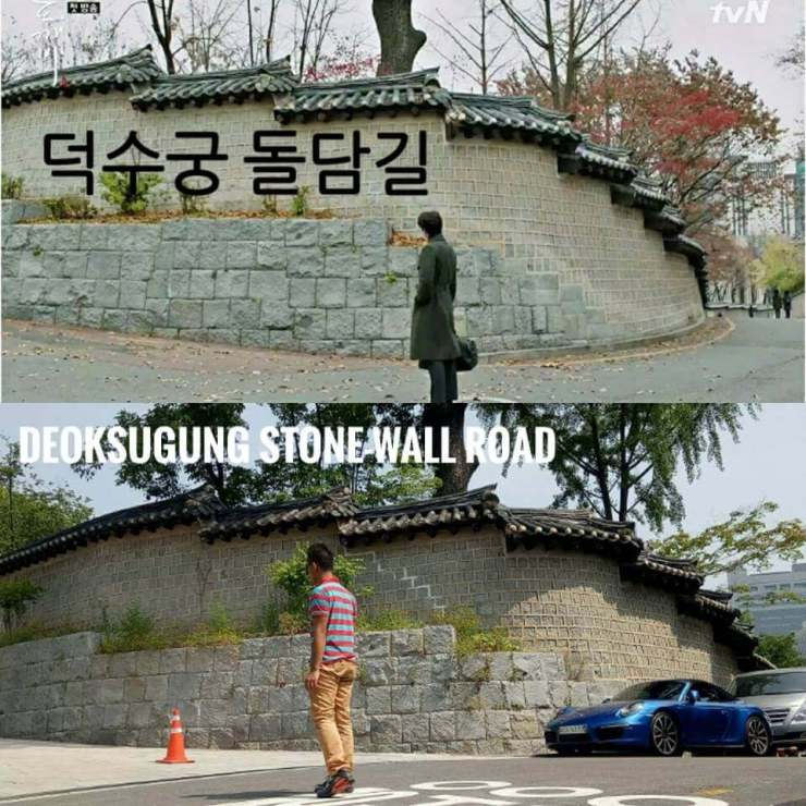 06_stonewallroad-01