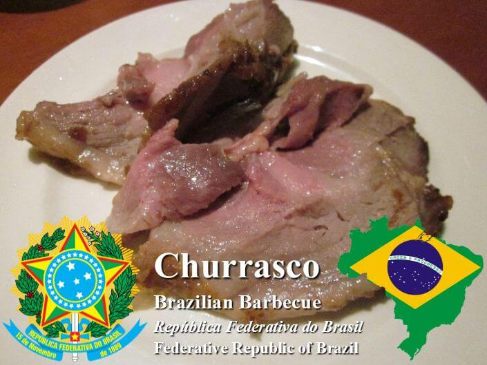 11_CHURRASCO_BRAZIL