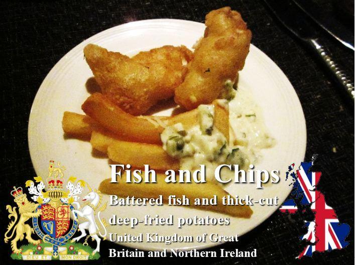 12_FISHANDCHIPS_UK
