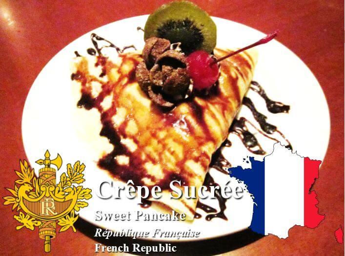 13_CREPE_FRANCE