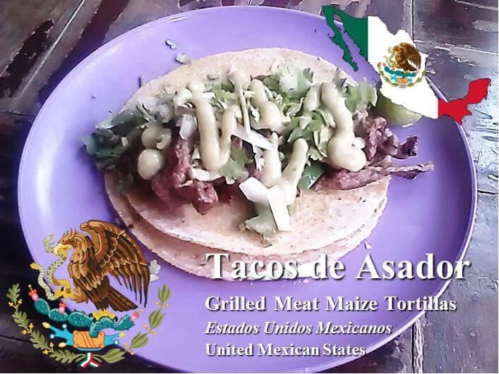 15_TACOS_MEXICO