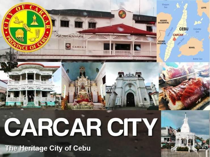 17_CARCAR CITY