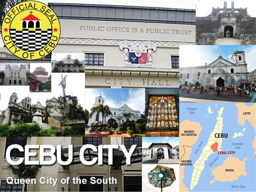 17_CEBU CITY
