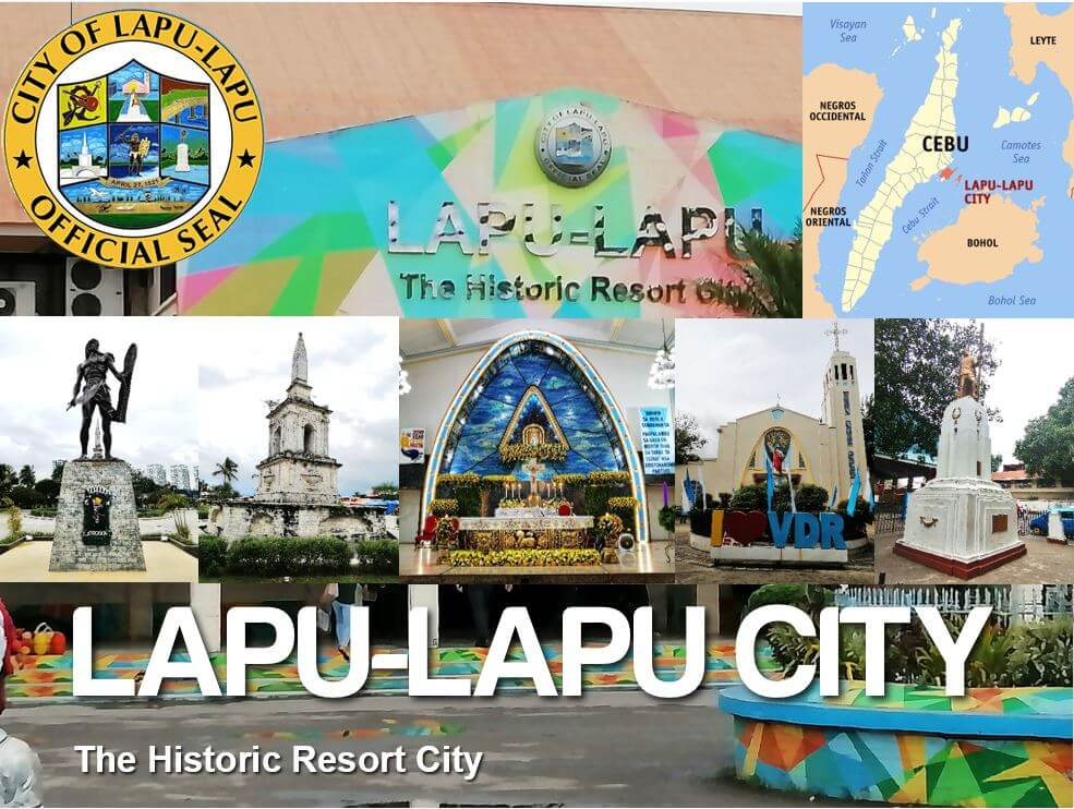 17_LAPU-LAPU CITY
