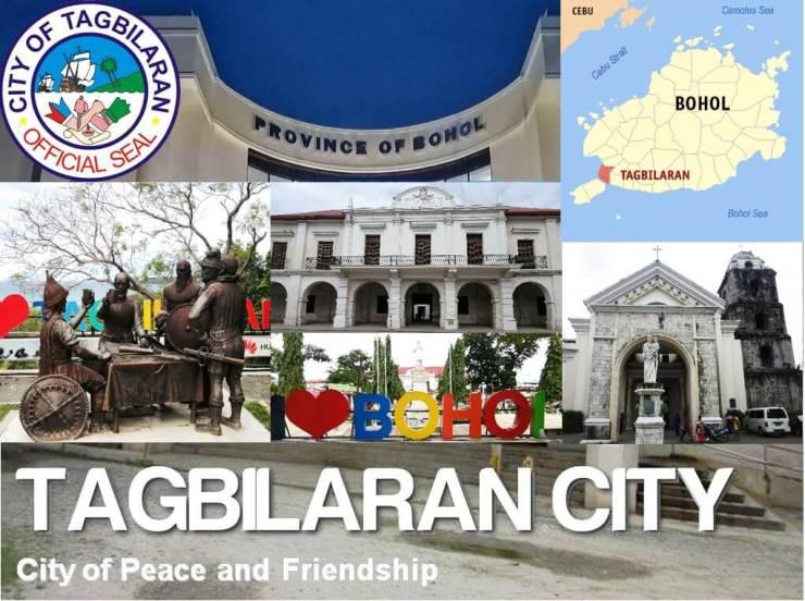 18_TAGBILARAN CITY