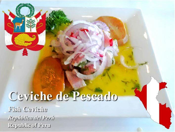 22_CEVICHE_PERU