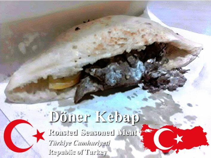 23_DONERKEBAB_TURKEY