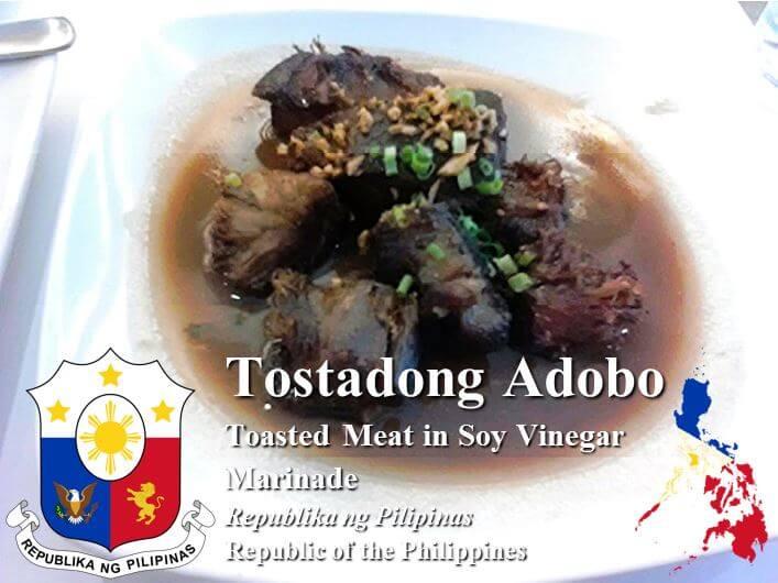 25_ADOBO_PHILIPPINES