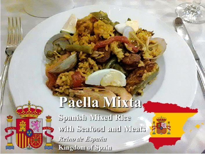 27_PAELLA_SPAIN