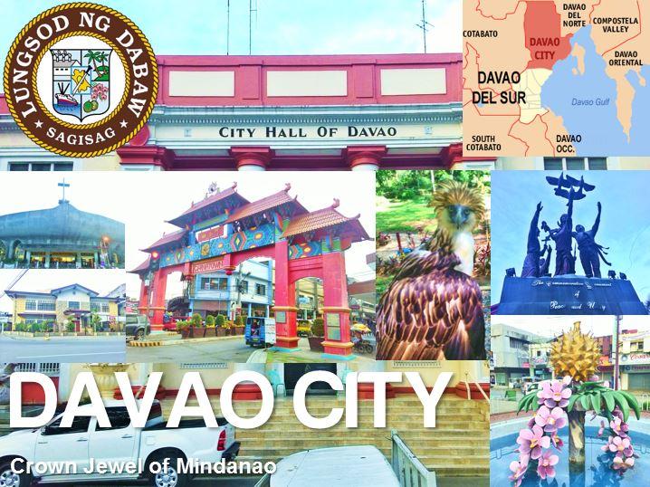 30_DAVAO CITY