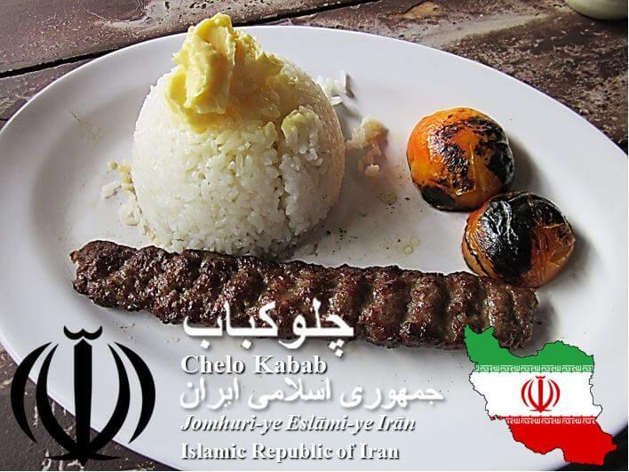 4_CHELOKABAB_IRAN