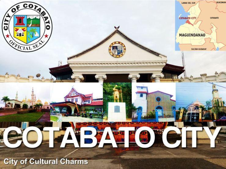 58_COTABATO CITY