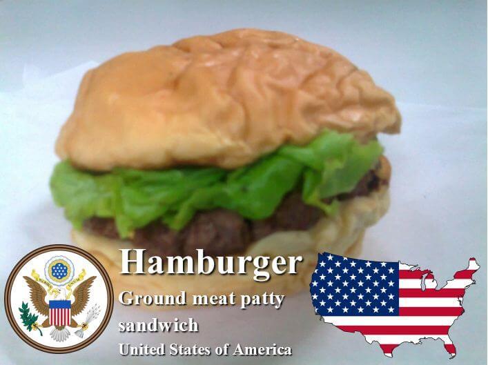 5_HAMBURGER_USA