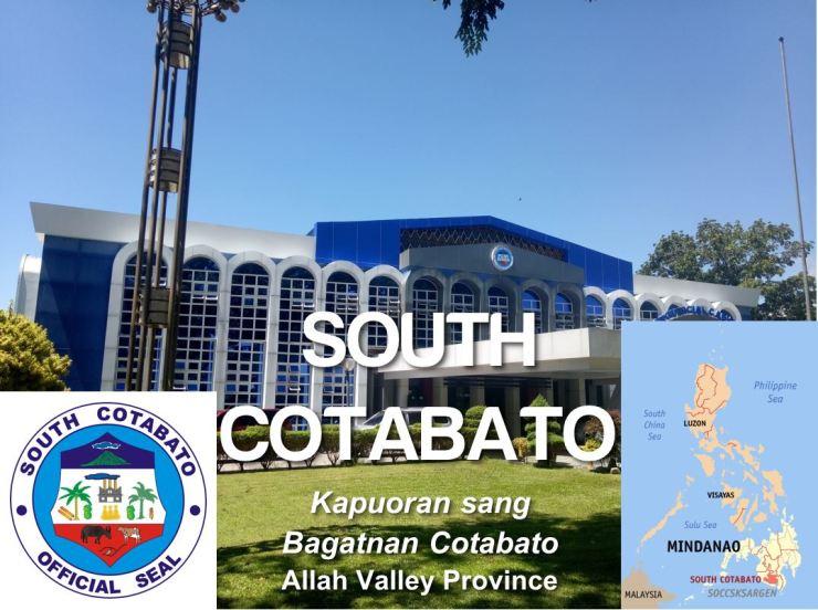 60_SOUTH COTABATO