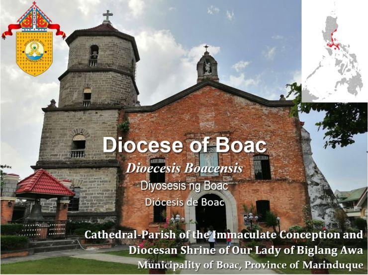 dioceseboac
