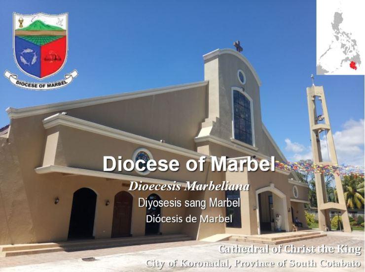 dioceseofmarbel