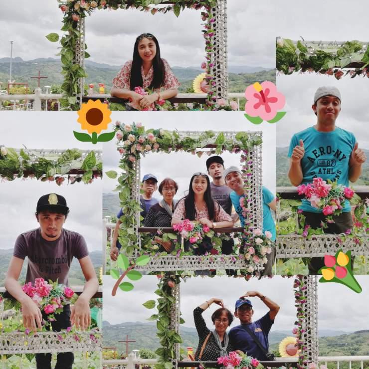 PhotoCollage_20200129_105808442