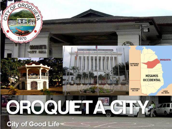 19_OROQUIETA CITY