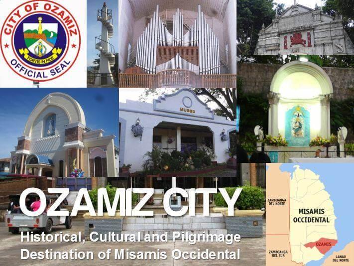 19_OZAMIZ CITY