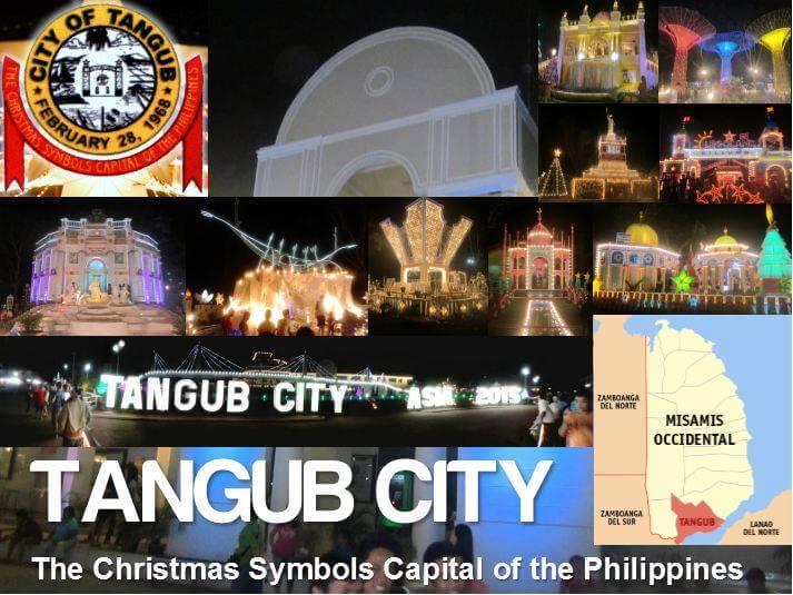 19_TANGUB CITY