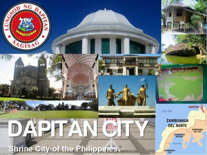 20_DAPITAN CITY