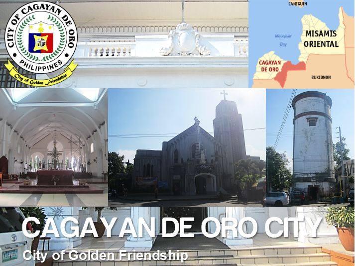 21_CAGAYAN DE ORO CITY
