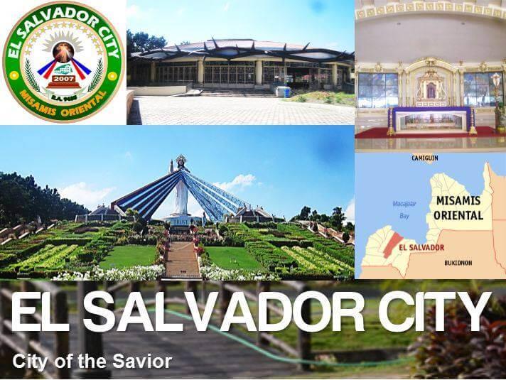 21_EL SALVADOR CITY