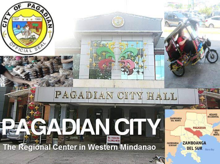 22_PAGADIAN CITY