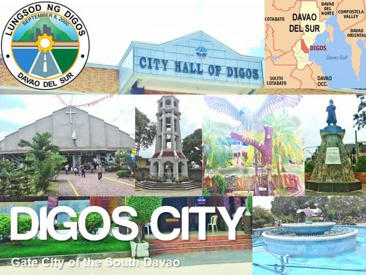 30_DIGOS CITY