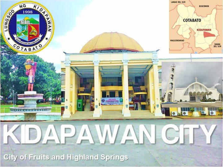 31_KIDAPAWAN CITY
