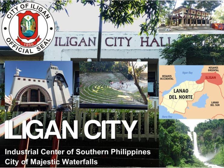 47_ILIGAN CITY