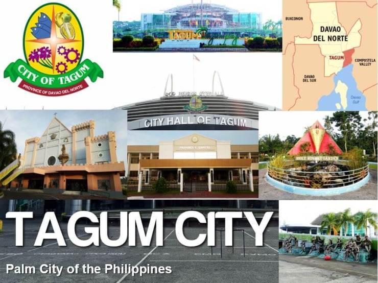 49_TAGUM CITY